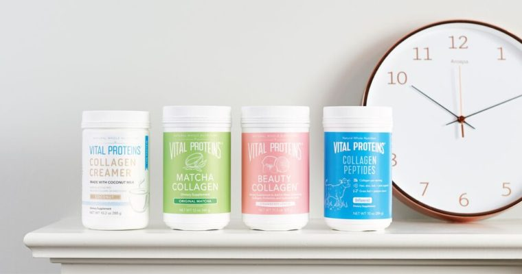 The truth about Protein Supplements and being an informed consumer