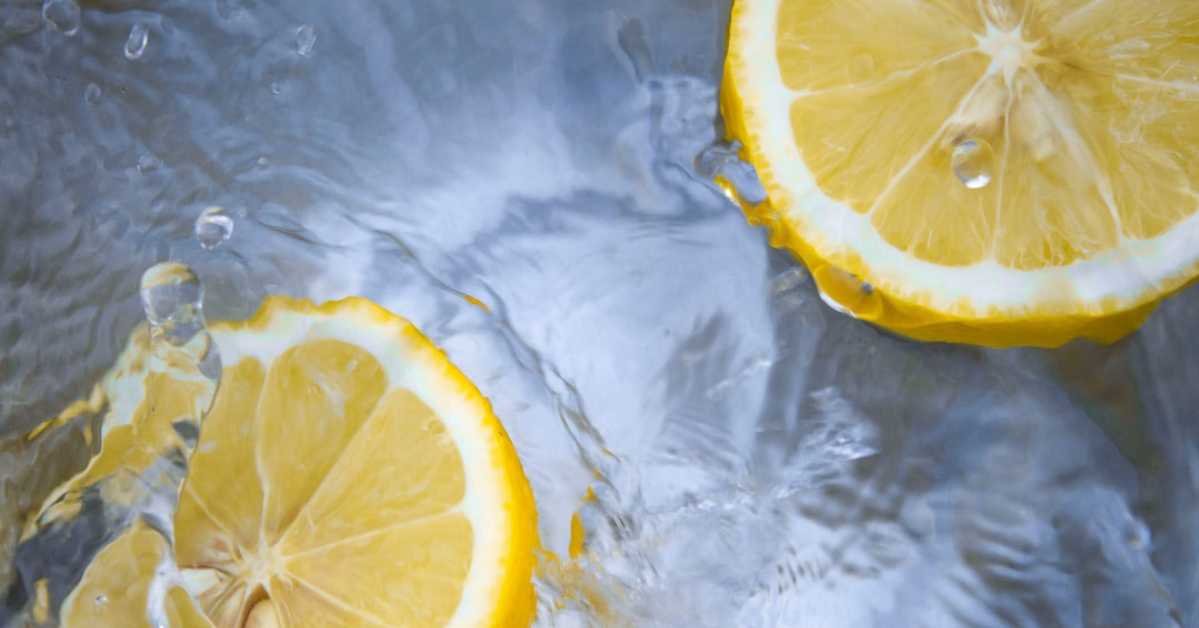 6 Tips for Hydration