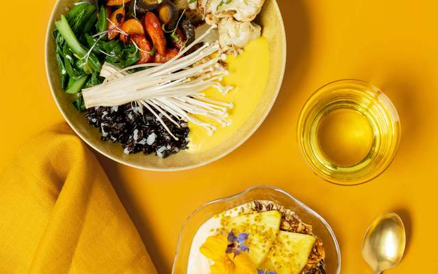 Sakara Life: Healthy, Organic Meals to help you look and feel your best